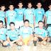 Deportivo Jardín vence 4-3 a Pre-Vikingos dentro de la liga Modelo