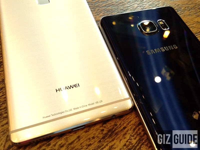 Huawei Vs Samsung, Innovation Is The Key To Avoid Patent Infringement Litigation