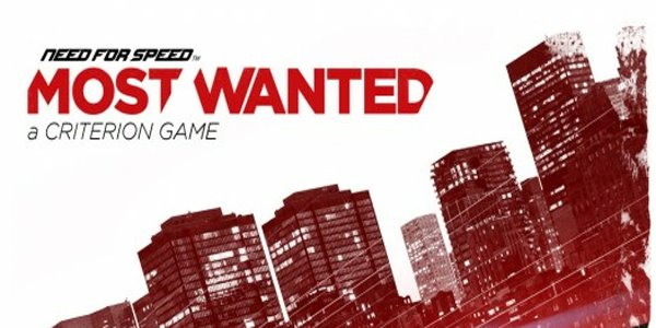 Download Need for Speed: Most Wanted Apk + Data Torrent