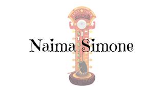 Entangled Summer Carnival featuring Naima Simone