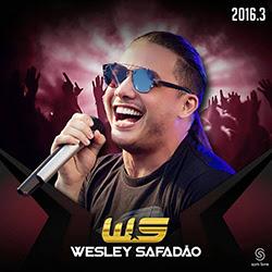 Wesley Safadão 2016.3 Wesley Safad 25C3 25A3o 2016