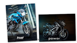 Hero xtreme 200 r vs bajaj pulsar 200 ns , Hero xtreme specs,price