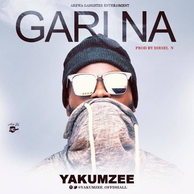 Yakumzee%2B20180820_074823