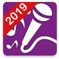 تحميل تطبيق Kakoke - sing karaoke, voice recorder, singing app v4.3.2 (Ad-Free) Apk