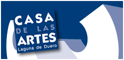 http://casadelasartes.com