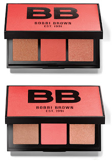 Presentacion Havana Nights Bobbi Brown