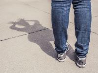 Apakah Penderita Adenomiosis Bisa Hamil? Ini Dia Pengalaman Penderita Adenomiosis Yang Berhasil Hamil!