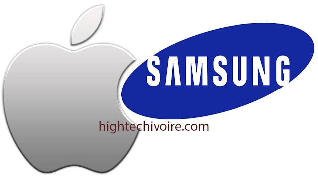 apple-samsung-itunes-airplay2