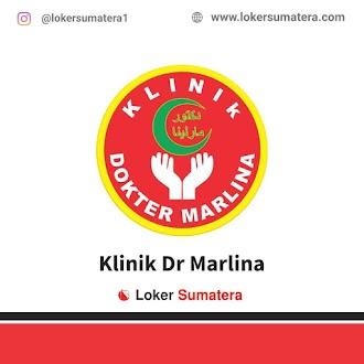 Klinik Dr Marlina Pekanbaru