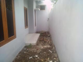 Rumah Dijual Sambiroto Purwomartani Siap Huni Kalasan Yogyakarta 6