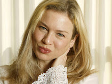 Renée Zellweger wallpapers