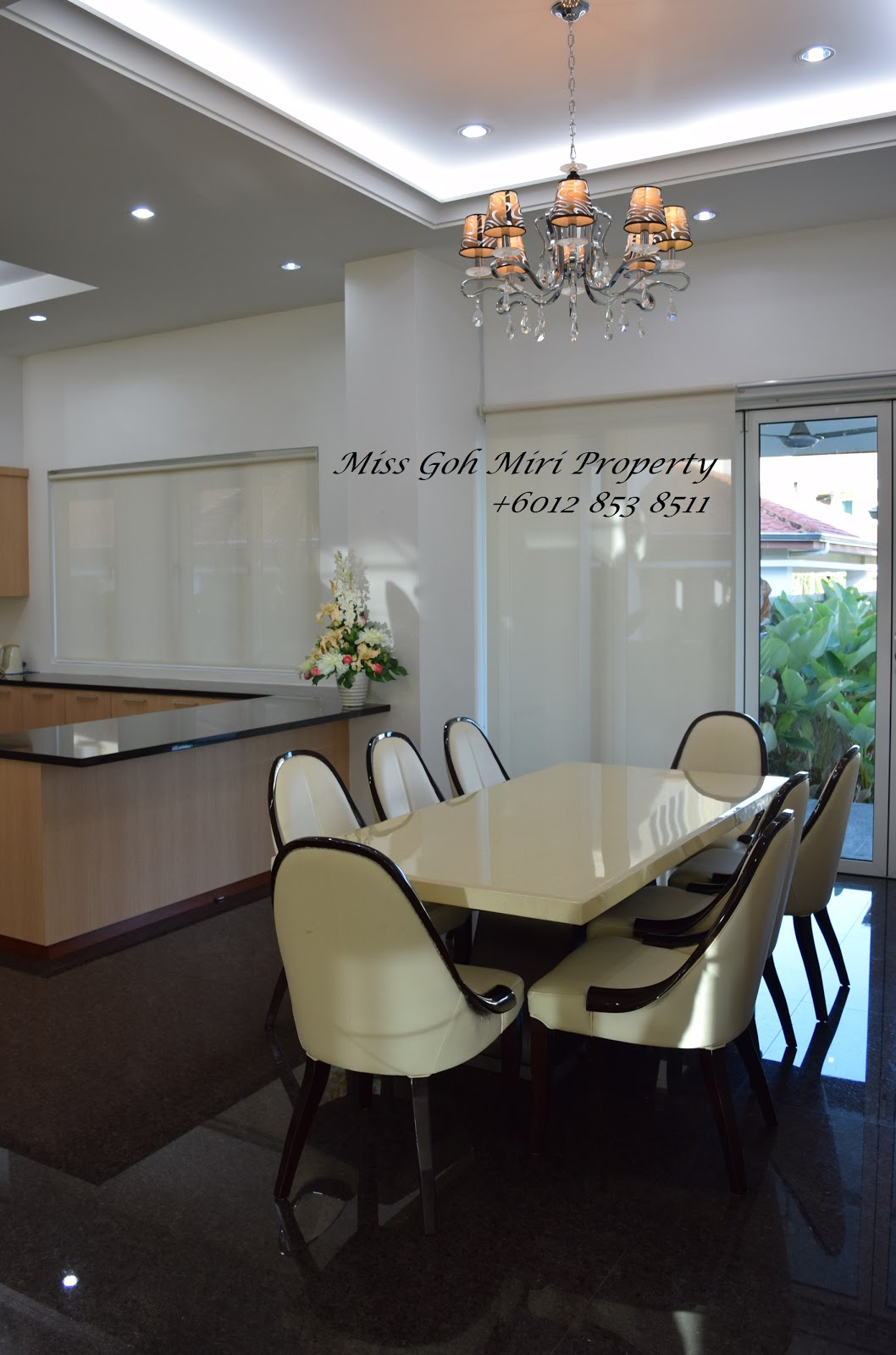 House for sale rent in miri sarawak malaysia double