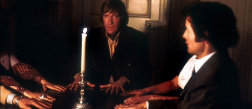 from-beyond-the-grave-1974-new-on-bluray