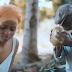 VIDEO | Aslay Ft. Nandy - Subalkheri Mpenzi | Download Mp4 [Official Video]