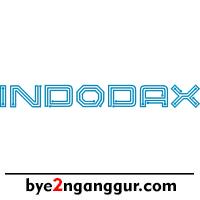 Lowongan Kerja Indodax 2018