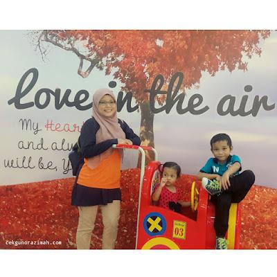 parenting blogger, parenting blogger malaysia, malaysia's parenting blogger