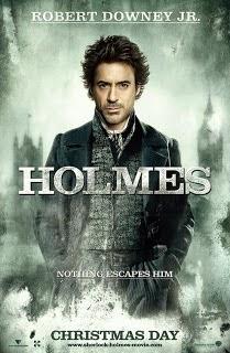 Sherlock Holmes (2009) ταινιες online seires oipeirates greek subs