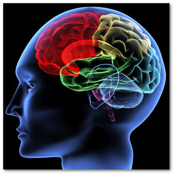 Diagnosticul si tratamentul abcesului cerebral