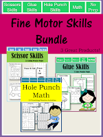 https://www.teacherspayteachers.com/Product/Fine-Motor-Skills-Bundle-2409481