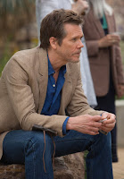 I Love Dick Kevin Bacon Image 1 (15)