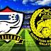 Live Streaming Thailand vs Malaysia 5.12.2018 Piala Suzuki AFF