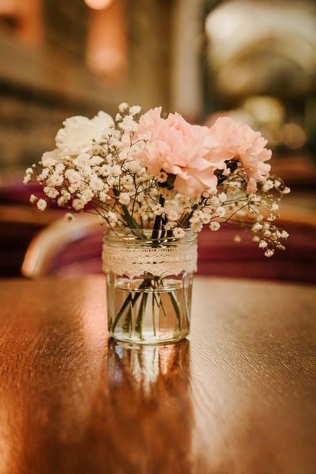 Centros de mesa para boda economicos centros de mesa - Centros de mesa boda ...
