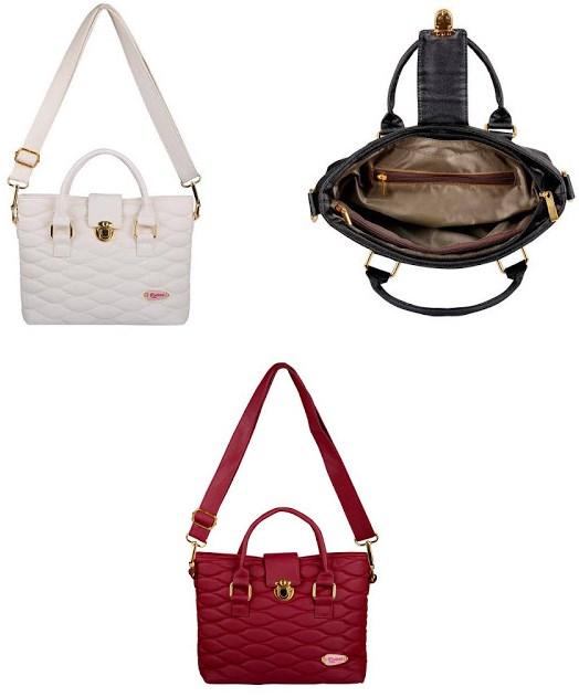 jual tas sling bag wanita, harga tas sling bag wanita, grosir tas sling bag wanita murah