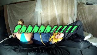 Dr. Iscareus mixed wrestling fantasy: May 2012
