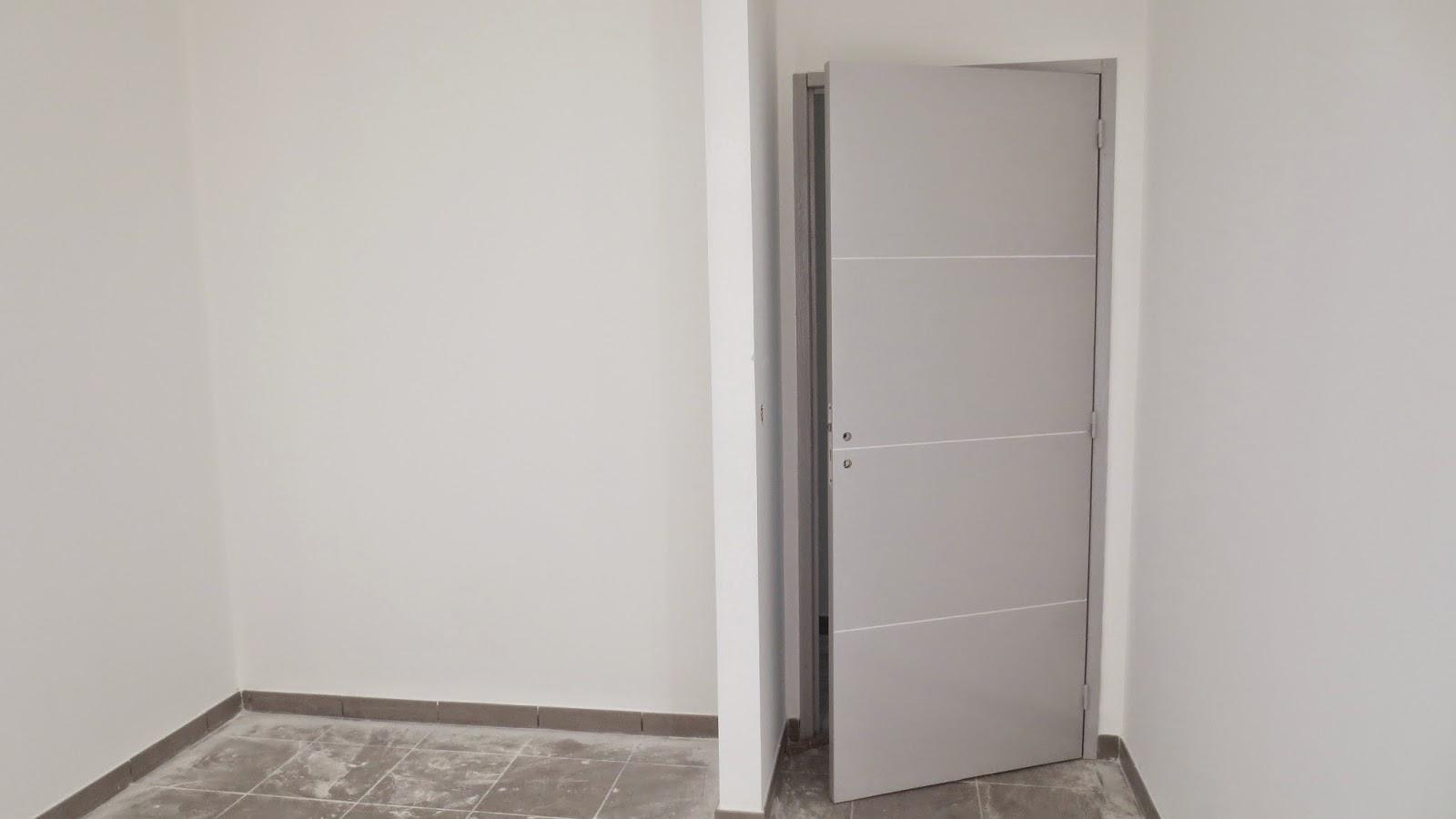 couleur gris clair peinture fashion designs. Black Bedroom Furniture Sets. Home Design Ideas