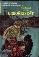 Vụ Bí ẩn Con Mèo Nháy Mắt - Alfred Hitchcock