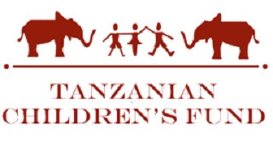 Job Vacancies at Tanzanian Children's Fund with Salary $1,000 monthly Stipend