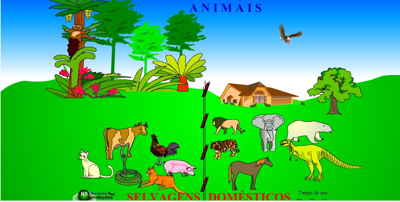 http://websmed.portoalegre.rs.gov.br/escolas/obino/cruzadas1/animais_atividades/1185_animais_sd.swf
