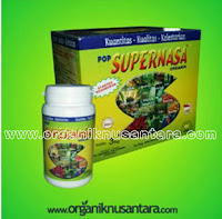 http://www.organiknusantara.com/2013/09/pop-supernasa-starter-kesuburan-nasa.html