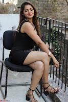 Ashwini in short black tight dress   IMG 3428 1600x1067.JPG
