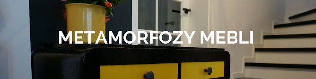 http://monikaimariuszusiebie.blogspot.com/p/metamoforzy-mebli.html