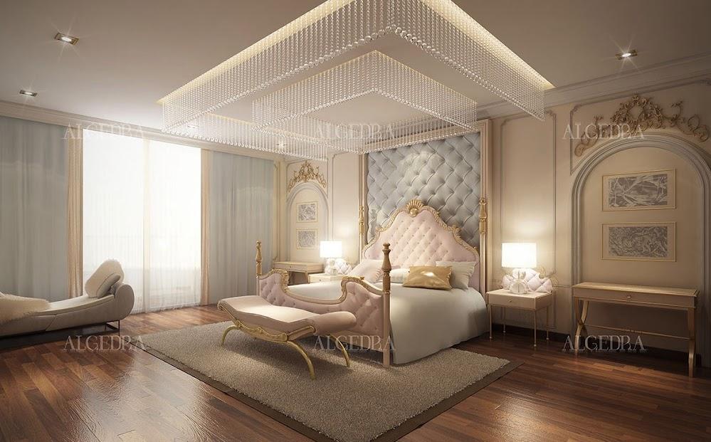 princess-bedroom-lighting-ideas