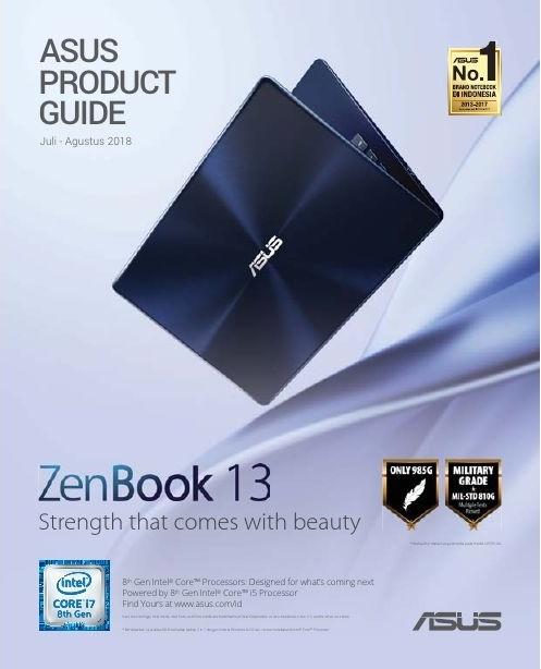 Link] Download Firmware terbaru ASUS Zenfone dan Tab (Update