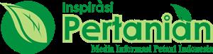 www.inspirasipertanian.com