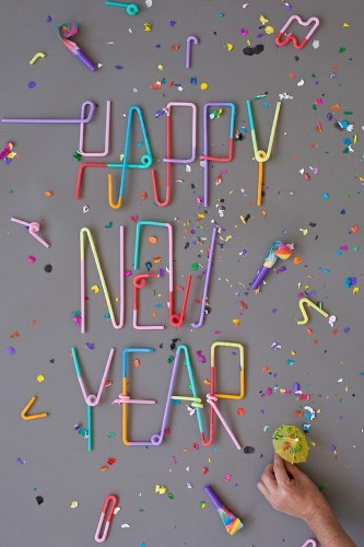 happy-new-year-screensavers-2017