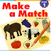 Kumon - Make a Match