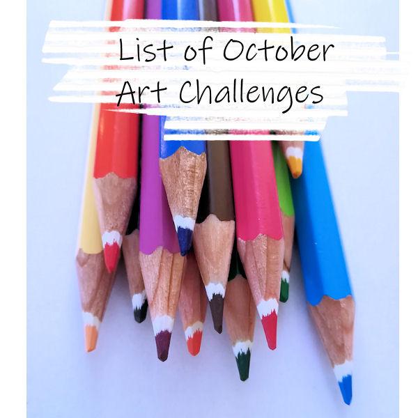 Art Challenge
