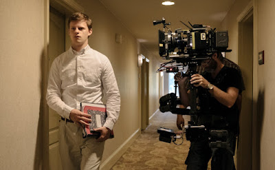 Boy Erased Set Photo Lucas Hedges 1