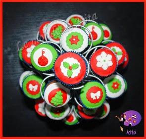 http://monde-de-kita.blogspot.fr/2014/12/des-mini-cupcakes-de-noel-en-cette-fin.html