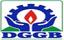DGGB-recruitment-2013-for-assistants-officers-logo-148x80