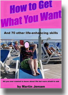 www.buzzwordbooks.com/how-to-get-what-you-want.htm