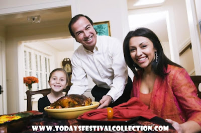 Free Happy Thanksgiving Day Images Pictures Photos Pics