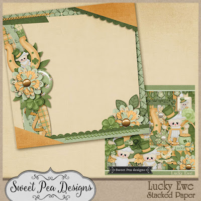 http://www.sweet-pea-designs.com/blog_freebies/SPD_Lucky_Ewe_Stackedpp_freebie.zip