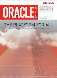 http://www.oraclemagazine-digital.com/oraclemagazine/july_august_2015?sub_id=OyxQJnSlYLeX#pg2