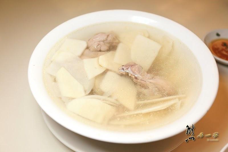淳境山莊民宿清境下午茶|晚餐合菜|早餐Buffet