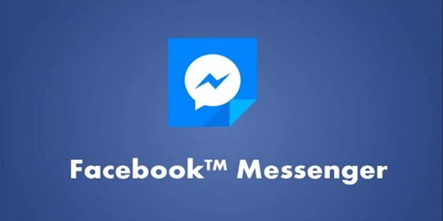 Facebook 粉絲團的訊息無法收到 Email 通知?可安裝各種平台的 Messenger 即時通